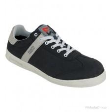 Обувь WURTH / MODYF O2 SRC DORADO черный