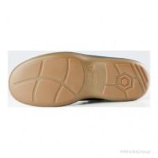 """Ботинки Modyf """"Кровельные"""""""