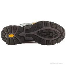 Ботинки WURTH / MODYF KRATER коричневые S3