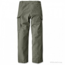 Мужские брюки BW Bundeswehr Moleskinhose OriginalWurth