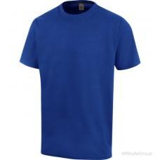 Футболка WURTH / MODYF WORK JOB + синяя