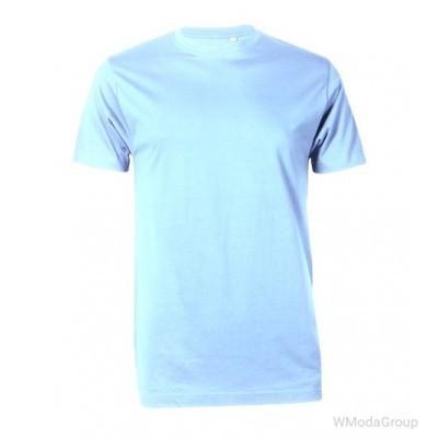 Футболка Modyf Light Blu