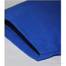 Мужская футболка Премиум синяя