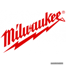 Бейсболка шестипанельная MILWAUKEE