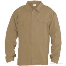 Куртка MODYF бежевого цвета