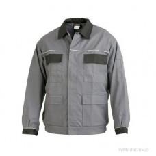 Куртка Modyf IMAGE LINE Grey