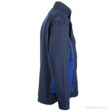 Куртка WURTH / MODYF STARLINE темно-синяя