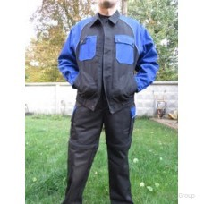 Куртка MODYF с отстегивающимися рукавами