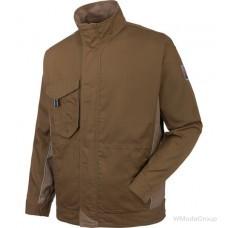 Куртка WURTH/MODYF STARLINE оливковая