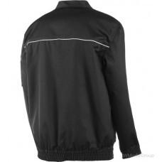 Куртка WURTH/MODYF CLASSIC черная