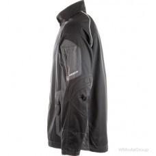 Куртка WURTH / MODYF PREMIUM черного цвета