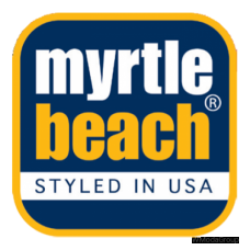 Шапка Myrtle Beach Thinsulate черная