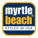 Шапка Myrtle Beach Thinsulate черная