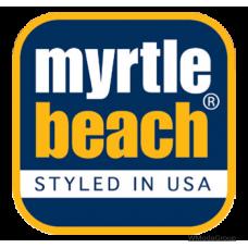 Шапка Myrtle Beach Thinsulate Темно-синий