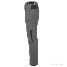 Зимние брюки WURTH / MODYF ONE антрацит