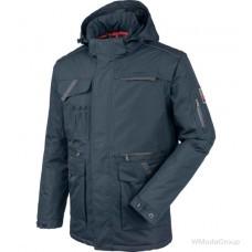 Куртка зимняя WURTH/MODYF DRACO MARINE