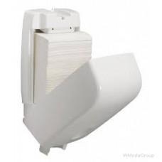 Диспенсер для бумажных полотенец в пачках Kimberly-Clark Professional 6945 made in Germany