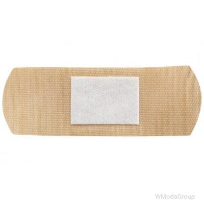 Упаковка сменных пластырей 45 шт. для дозатора WURTH