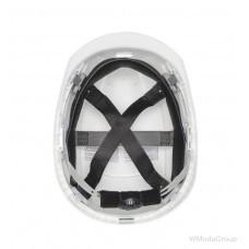 Каска электрика WURTH / UVEX SH-E 2000-S