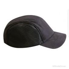 Стандартная бейсболка Centurion S28K Cool Cap, черная