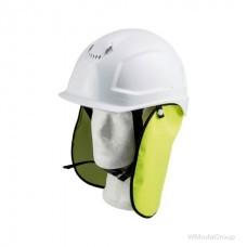 Защита шеи