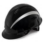 Средства защиты головы