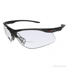 Очки корректирующие WURTH ASKELLA с диоптриями 1.5 дпт