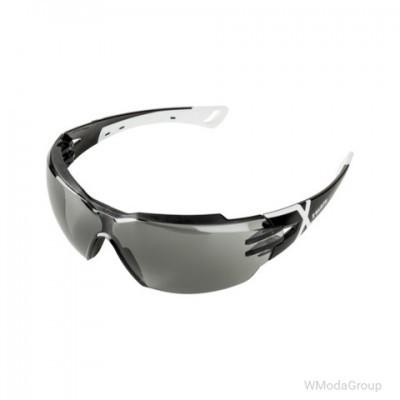 Очки Wurth CETUS ® X-TREME серые