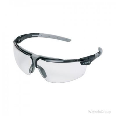 Очки WURTH SPICA® прозрачные