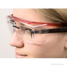 Очки защитные LIBRA FULL-VIEW