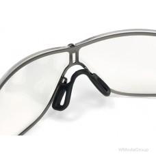 Очки защитные WURTH TAURUS