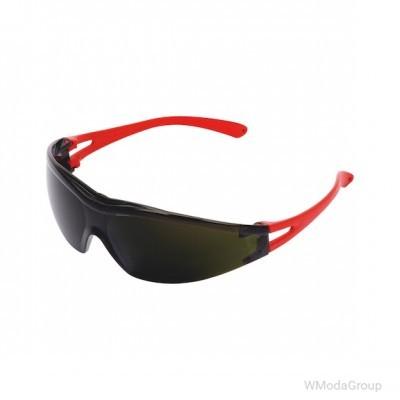 Сварочные очки WURTH CEPHEUS ®