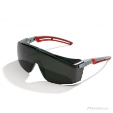 Сварочные очки WURTH FORNAX ® PLUS