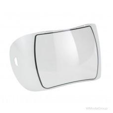 Внешнее сменное стекло для автоматической сварочной маски WURTH WSH