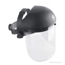 Защитная маска CATU с защитой от дугового разряда MO-286