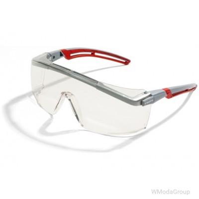 Защитные очки WURTH Fornax Plus