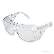Защитные очки из поликарбоната