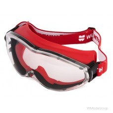 Защитные очки WURTH Andromeda