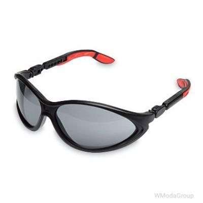Защитные очки WURTH Cassiopeia серые
