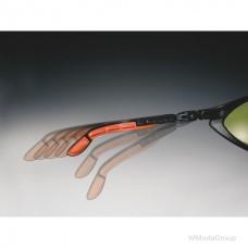 Защитные очки WURTH Cassiopeia янтарные