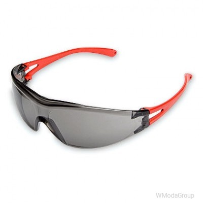 Защитные очки WURTH Cepheus cерые