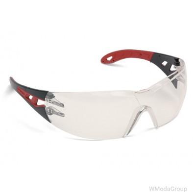 Защитные очки WURTH CETUS