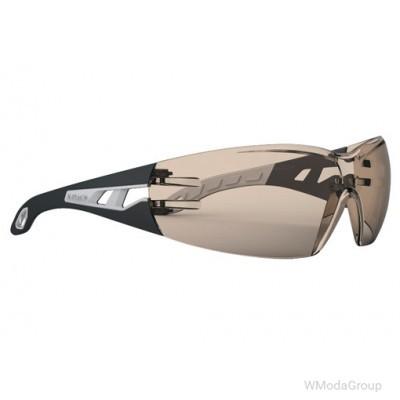 Защитные очки WURTH CETUS SILVER MIRROR