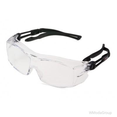 Защитные очки WURTH Ergo Top
