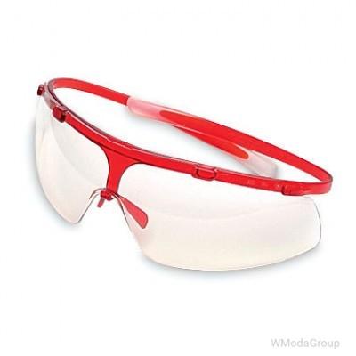 Защитные очки WURTH Libra прозрачные