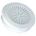 Фильтры для полумаски Honeywell North P3 комплект 4 шт.