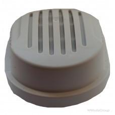 Комбинированный фильтр P3 R Wurth / Dräger X-plore® комплект 2 шт.