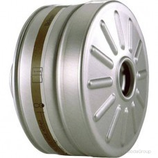 Винтовой фильтр A2-P3 RD Dräger X-plore Rd40