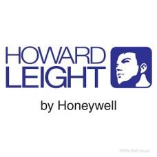 Howard Leight 1011999 Гигиенический набор для наушников Lightning L2Fhv /L2 /L2H /L2N /L2F /с шумоподавлением