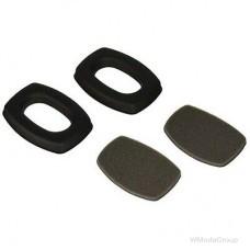 Howard Leight Гигиенический набор для наушников с шумоподавлением